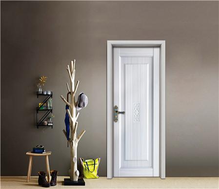WPC DOOR DESIGN