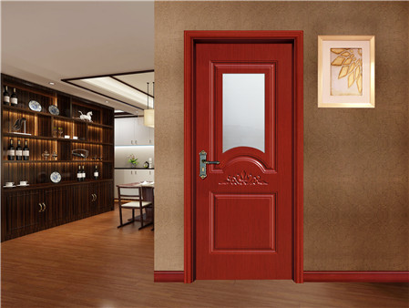 wpc door supplier