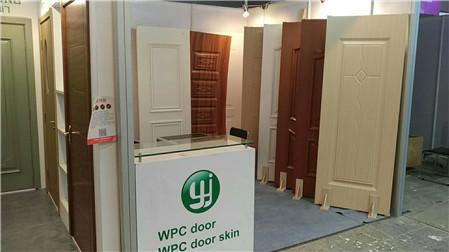 door skin design