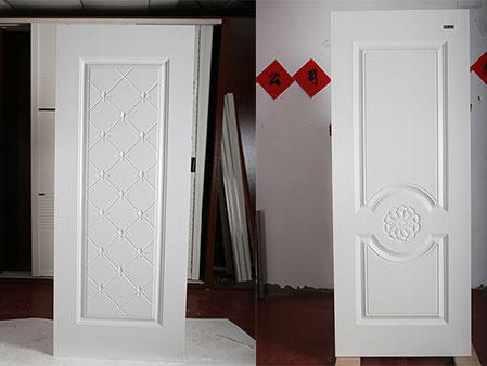 where to buy door skins