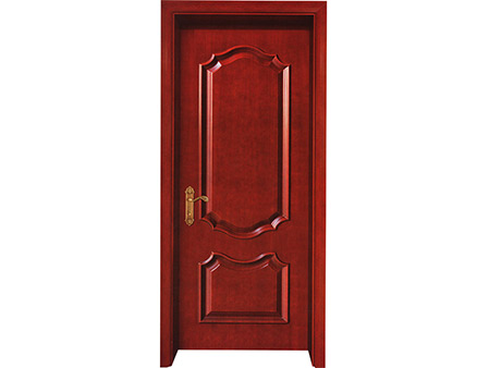 A311WPC DOOR